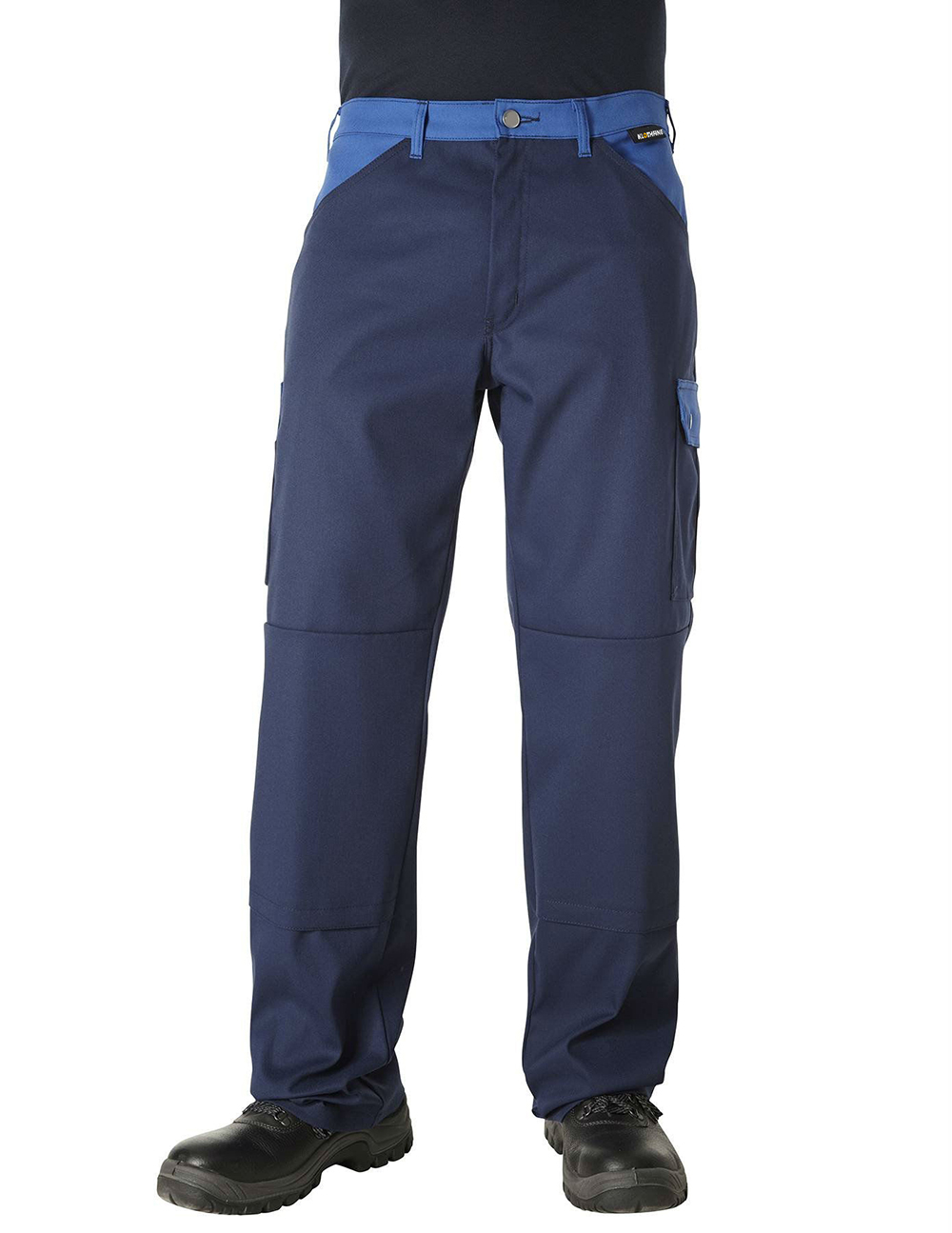 Comfortable Work Trousers